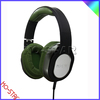 Best Selling Products 2015 Headset Wholesale Cell Phone Accessories For Both Ears