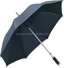 alibaba nice rain gear umbrellas,umberlla honsen