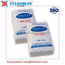 Titanium dioxide Rutile SR-235