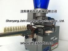 Semi Tabla Automático Tipo de masa hervida de la máquina