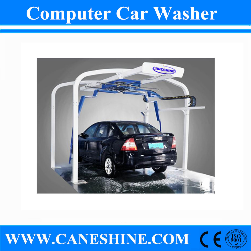 Buy Car Wash Products Online