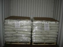 magnesium sulphate heptahydrate 99.5% MIN for Fertilizer