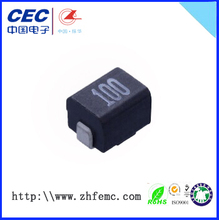 NL Series Wire Wound Chip Inductor/cable making equipment