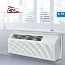 Packaged terminal Air conditioners 12000 Btu/h UL and AHRI Certified