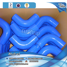 ID 60mm silicone coolant hose