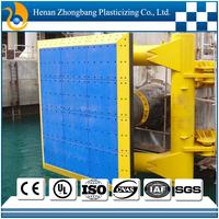 used floating docks sale uhmwpe sheet uhmw-pe fender