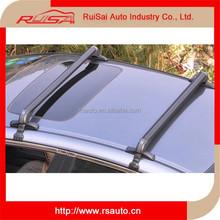 aluminium alloy cargo carriers roof top