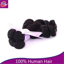 14 inches indian cheap human hair weaving, virgin remy pakistan human hair
