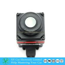 Ir cámara térmica de infrarrojos cámara de visión nocturna coche XY-IR312