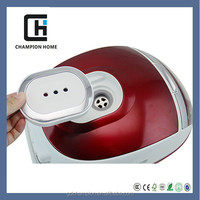 2015 new products nation 10 in 1 deluxe automatic electric rice cookers