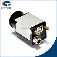 EX360CS Machine Vision Best Quality Low Price C-mount USB2.0 Digital Camera