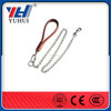 dog neck chain dog snake chain dog tie out chain