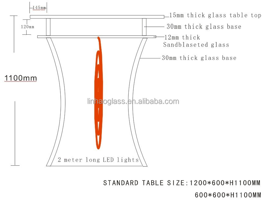 high bar for bar stool,cocktail table,nail bar tables