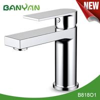 Modern design Sample Basin Faucet Tap