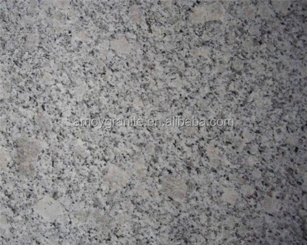 cheap-chinese-grey-granite-g341-polished-g341-tile-flamed-paving-tile-p287362-4B.jpg