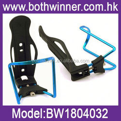 CH061 Alloy water bicycle bottle cage