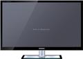 42 polegadas lcd tv