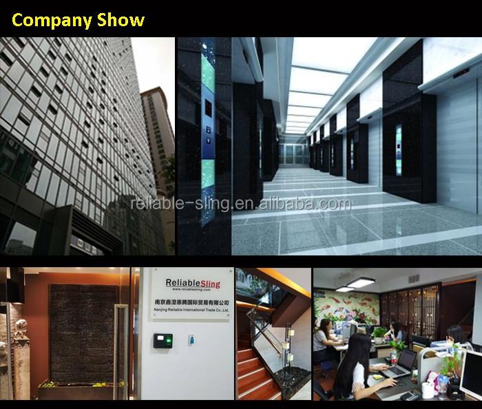 6 company show.jpg