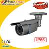 Good quality mini 1080p wifi wireless webcam infrared ip camera hd onvif