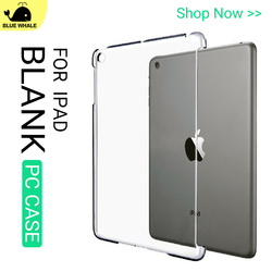Shockproof Case For IPad, For Custom Printed IPad Cover Case, For Tablet Pc Cover IPad
