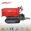 BY1000 hot sales small garden loader