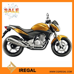 2015 Latest 250cc Cool Design Racing Motorcycle