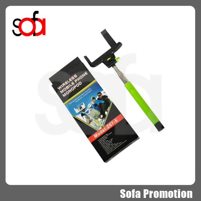 2015 bluetooth selfie stick selfie stick with bluetooth shutter button buy selfie stick. Black Bedroom Furniture Sets. Home Design Ideas