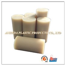 Extruded PA6 Nylon Bar/Rod