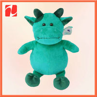 Plush Cow Doll Creations Cow Bull Plush Toy Collectibles Farm Animals