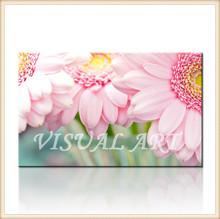 Custom Dropshipping Canvas Painting Photo Printing