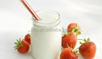 commercial yogurt maker/yogurt processing plant/yogurt making equipment