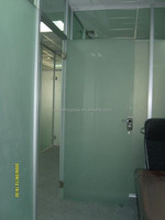 opaque laminated tempered glass price