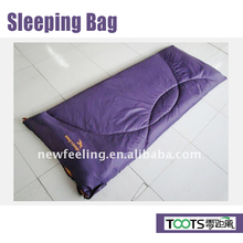 The Best Oztrail Sleeping Bag for 4 season