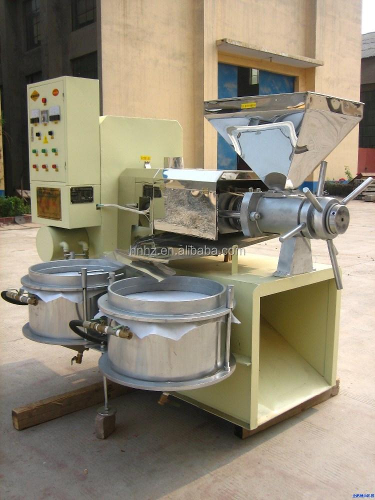 marijuana extraction machine