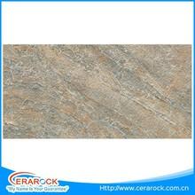 Cheap Cerarmic Tiles 300x600mm Best Choice for House Plan