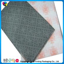 Hot selling tissue paper core