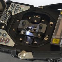 RUIYAN /fusion ry/f600h RY-F600H