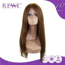 Attractive Samples Are Available Good Prices Natural American Lace Front Wig For African Hair