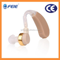 deaf equipment S-168 hearing aids cheap excellent quality china audifonos
