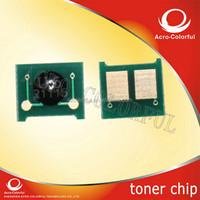 CF330A (HP654A) CF330X (HP654X) Toner chip for HP Color LaserJet Enterprise M651dn/n