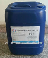 PME/ Propynol ethoxylate/ Electroplating Additive/CAS No.3973-18-0 hechang