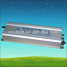 Bright Star 240W constant current led switcing power supply