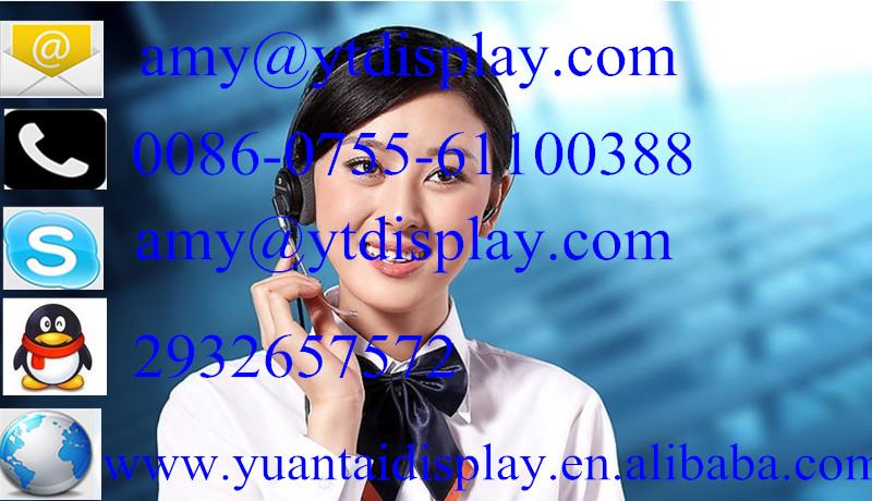 252531_936695_.jpg