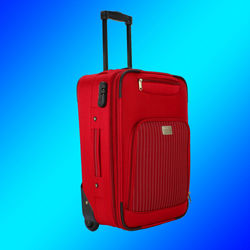 Hight quality and fashion design trolley valise koffer