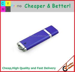 High quality free logo printing usb flash drive