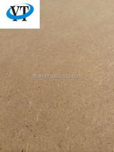 high quality 2mm-18mm plain medium density fiberboard MDF