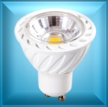 facebook log in high power narrow beam angle led gu10 dimmable spotlight 4w led cob spotlight