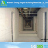 Fire-resistant Wall Covering Precast Foam Cement Wall Panel