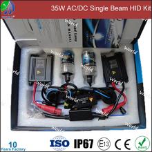 12V/35W,24V/35W,AC/DC,hid xenon kit
