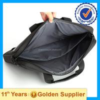 computer case manufacture, unique computer case ,laptop bag in india